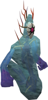 160px-Gelatinous abomination.png