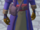 Fayre (Menowin) equipped (female).png