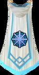Master quest cape detail.png