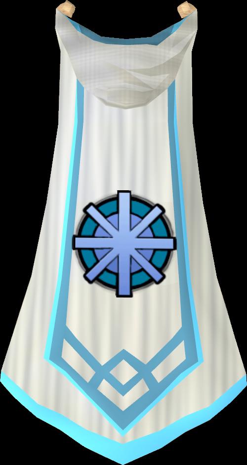 Master Quest Cape Runescape Wiki Fandom osrs world record fastest quest cape ep1. master quest cape runescape wiki fandom