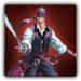Swashbuckler outfit icon (male).png