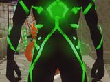 Vitality Suit