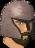 Guard (Port Sarim) chathead