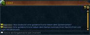 Jagex-Moderator-Chat