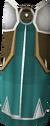 Calças cerimoniais antigas detalhe.png