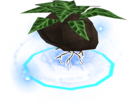 Divine herb patch III detail.png