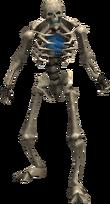 Skeleton (Lumbridge Catacombs).png