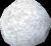 100px-Bola de neve nova
