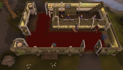 250px-Edgeville bank HD.png