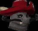 Ringmaster chathead