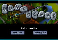 2001 login screen.png
