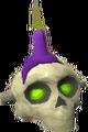 Skeleton hoofd.png