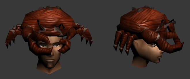 Crab hat news image.jpg