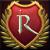 Default achievement icon.png