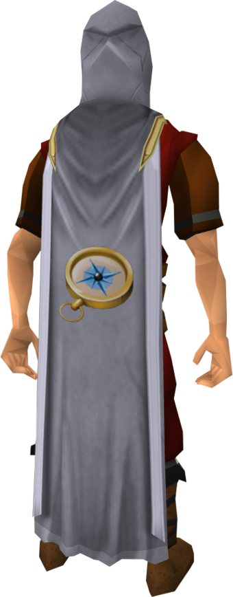Quest Point Cape Runescape Wiki Fandom One of the biggest goals i had ever since rs ever started. quest point cape runescape wiki fandom