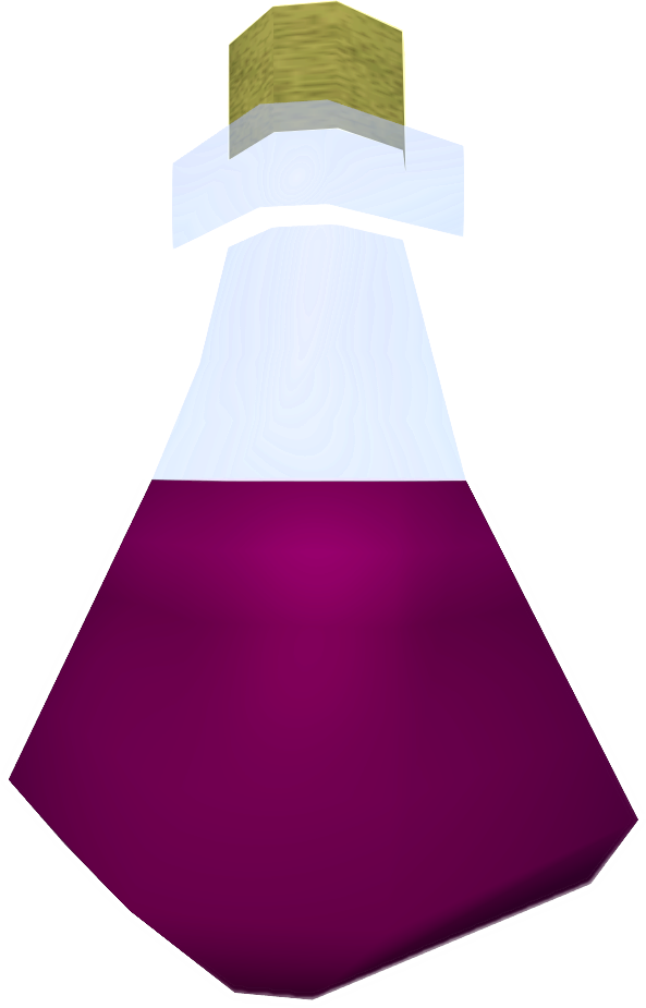Aggression potion detail.png