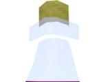 Aggression potion