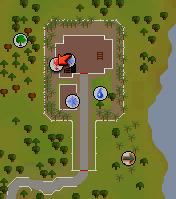 Guilda das Lendas mapa.png