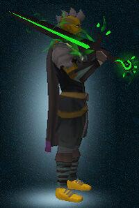 Vitality 2h sword news image.jpg