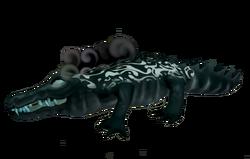 Akh crocodilo.png