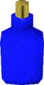 Corante azul