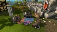 Treasure Trails Reward shop.png