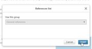 VE advanced - reference default group.png