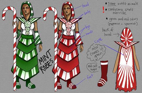 Design an Outfit - Iridescence.jpg