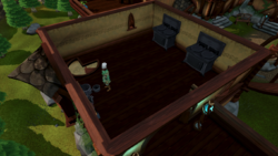 Lletya Food Store interior.png