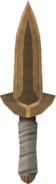 100px-Bronze dagger detail