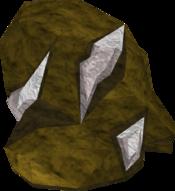 Rocha de prata.png