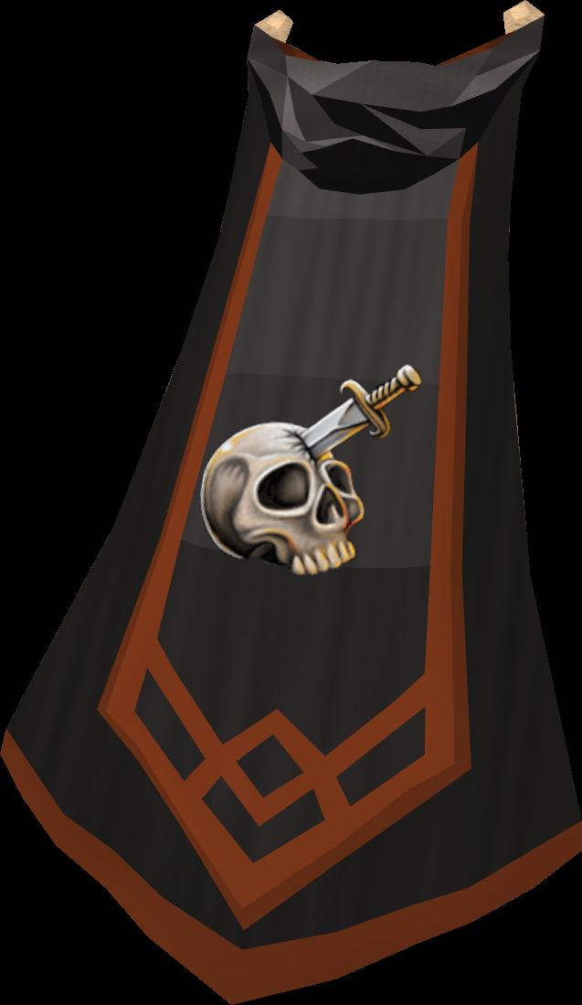 Capa de Mestre de Extermínio