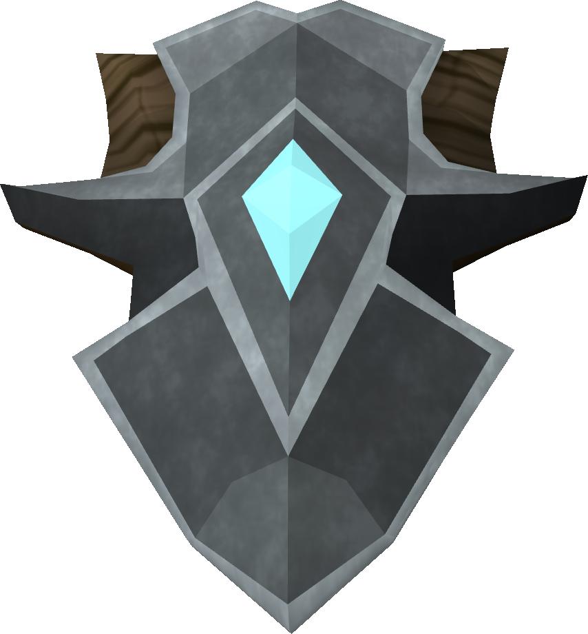Escudo de bathus