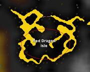 Red Dragon Isle.jpg