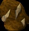 Rocha de argila.png