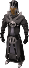 Void Justiciar Male.png