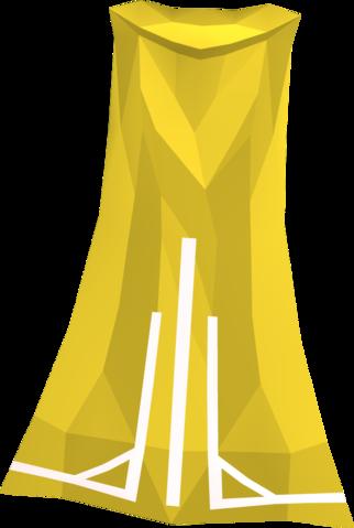 Capa do marco (30)