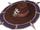 Chapéu de duelista (Classe 3)
