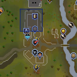 Chieftain Gunthor location.png