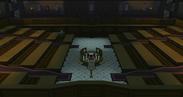 Deathcon II Senate Room