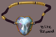 Desert Tasks reward concept art (elite)