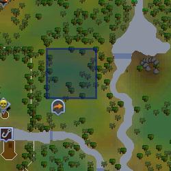 Jade vine maze location.png