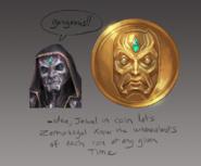 Zemomarks concept art