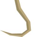 Corda de arco
