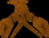 100px-Crayfish Detail.png