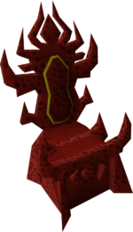 Demonic throne.png