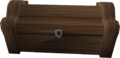 Mahogany treasure chest built.png