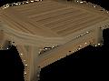 Oak kitchen table built.png