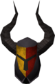 Black helm (h5) detail.png