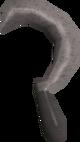 Detalhe de foice de prata.png